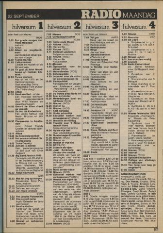 1980-09-radio-0022.JPG