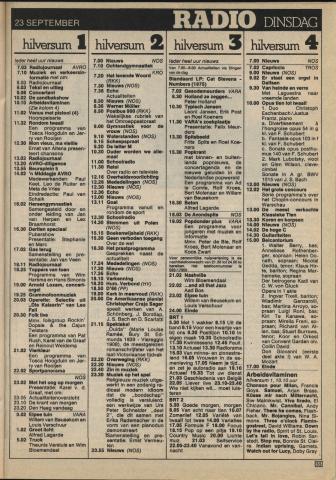 1980-09-radio-0023.JPG