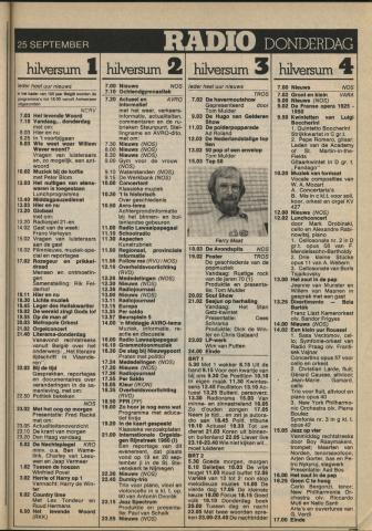 1980-09-radio-0025.JPG