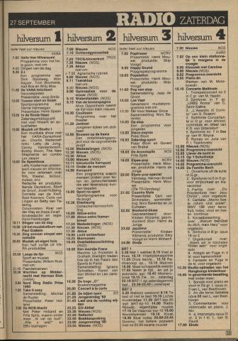 1980-09-radio-0027.JPG