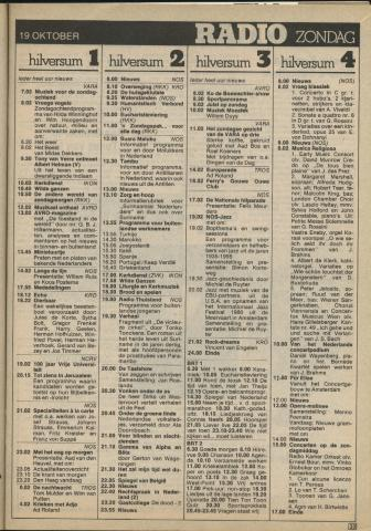 1980-10-radio-0019.JPG