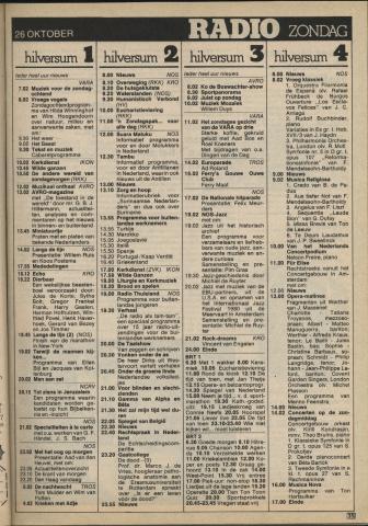 1980-10-radio-0026.JPG