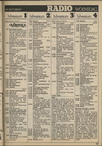 1980-10-radio-0029.JPG