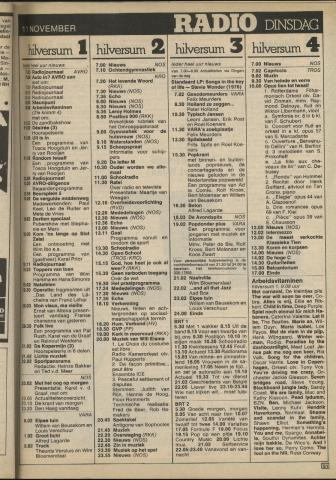1980-11-radio-0011.JPG