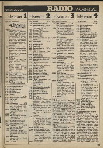 1980-11-radio-0012.JPG