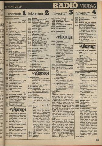 1980-11-radio-0014.JPG