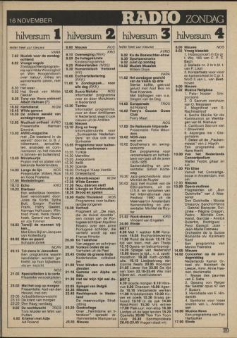 1980-11-radio-0016.JPG