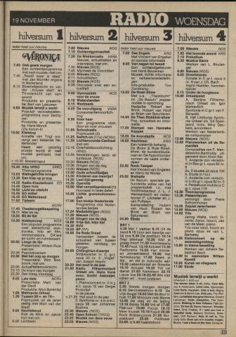 1980-11-radio-0019.JPG