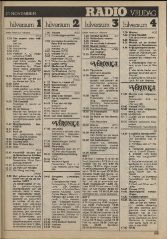 1980-11-radio-0021.JPG