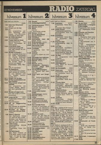 1980-11-radio-0022.JPG