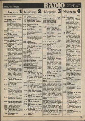 1980-11-radio-0023.JPG