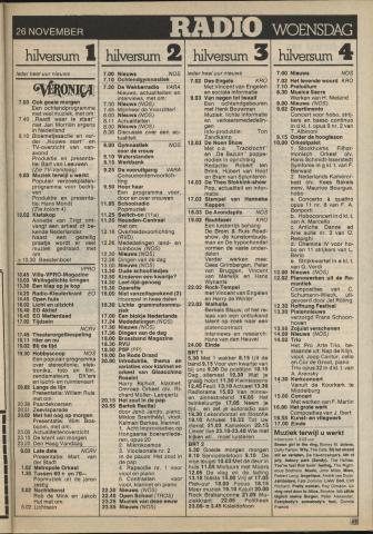 1980-11-radio-0026.JPG