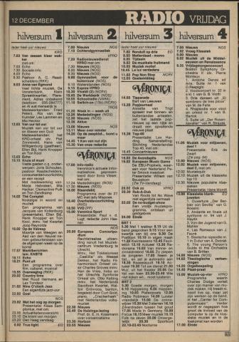 1980-12-radio-0012.JPG