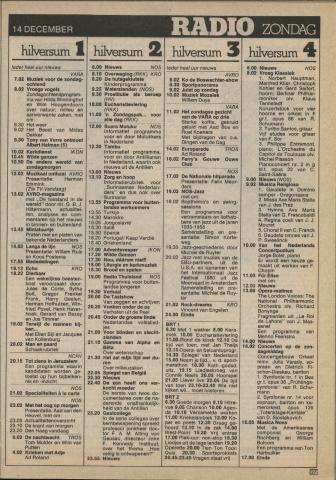 1980-12-radio-0014.JPG