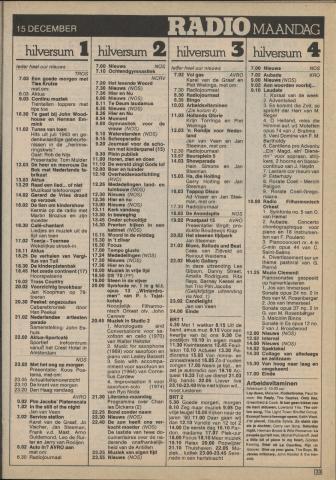1980-12-radio-0015.JPG