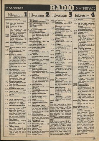 1980-12-radio-0020.JPG