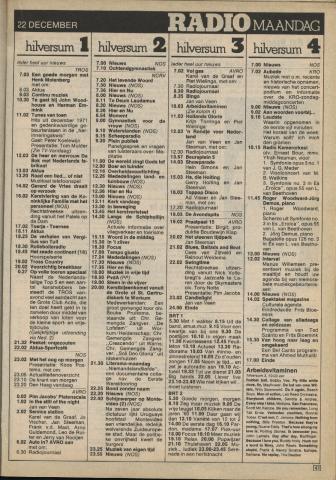1980-12-radio-0022.JPG