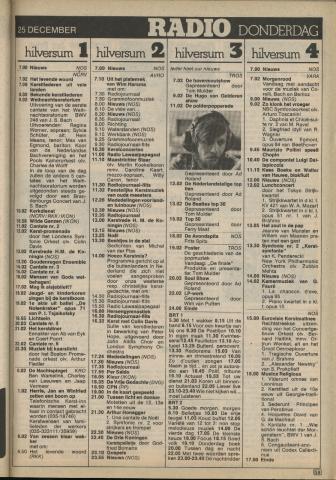 1980-12-radio-0025.JPG