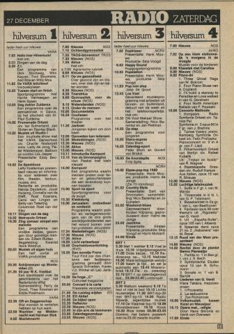 1980-12-radio-0027.JPG