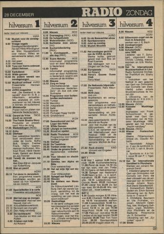 1980-12-radio-0028.JPG