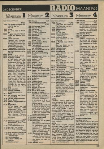 1980-12-radio-0029.JPG