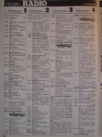 1984_01_RADIO_0013.JPG