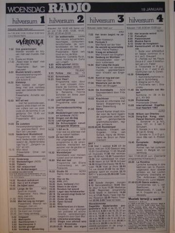 1984_01_RADIO_0018.JPG