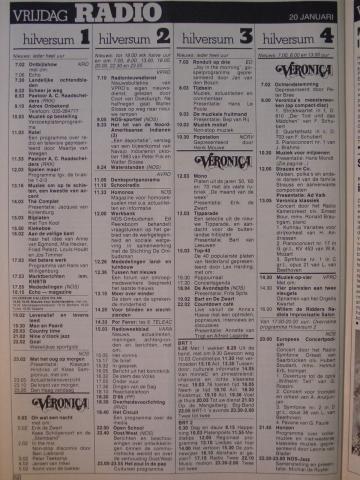 1984_01_RADIO_0020.JPG