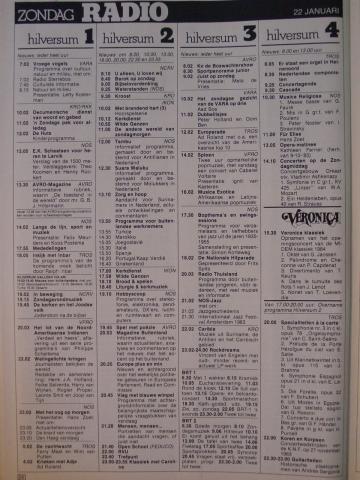 1984_01_RADIO_0022.JPG