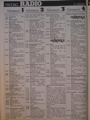 1984_01_RADIO_0027.JPG
