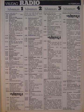 1984_02_RADIO_0010.JPG