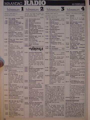 1984_02_RADIO_0020.JPG