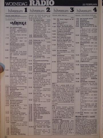 1984_02_RADIO_0022.JPG