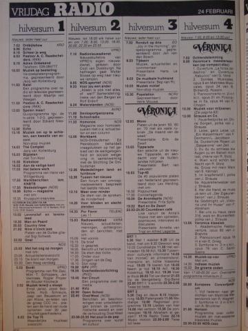 1984_02_RADIO_0024.JPG