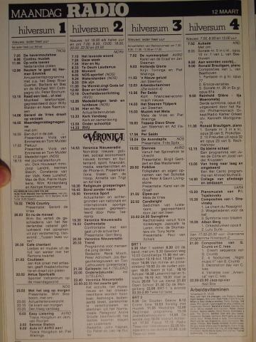 1984_03_RADIO_0012.JPG