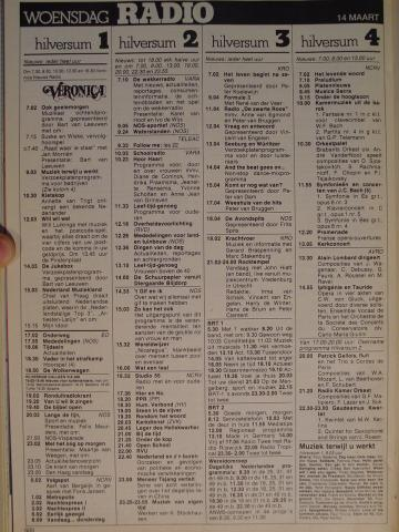 1984_03_RADIO_0014.JPG