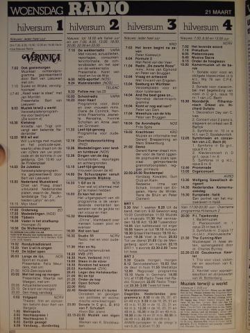 1984_03_RADIO_0021.JPG