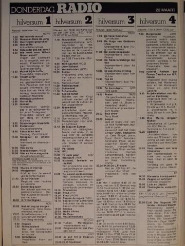 1984_03_RADIO_0022.JPG