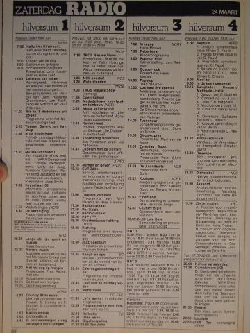 1984_03_RADIO_0024.JPG