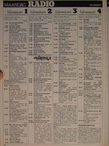 1984_03_RADIO_0026.JPG