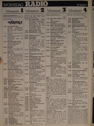 1984_03_RADIO_0028.JPG