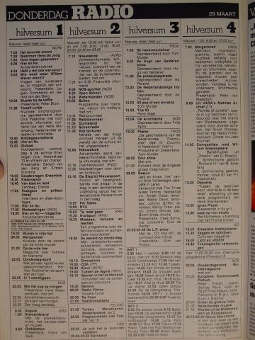 1984_03_RADIO_0029.JPG