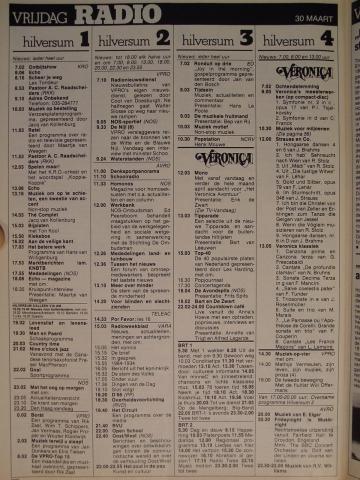 1984_03_RADIO_0030.JPG