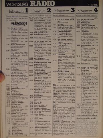 1984_04_RADIO_0011.JPG