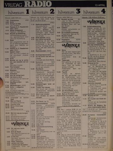 1984_04_RADIO_0013.JPG