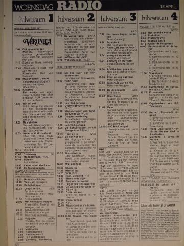 1984_04_RADIO_0018.JPG