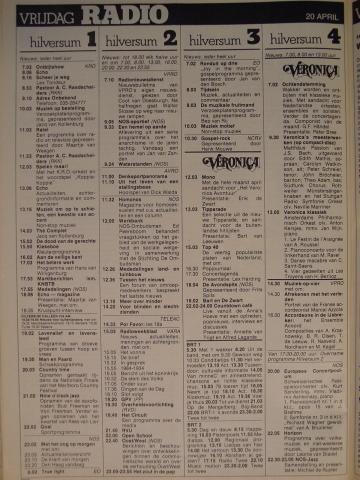 1984_04_RADIO_0020.JPG