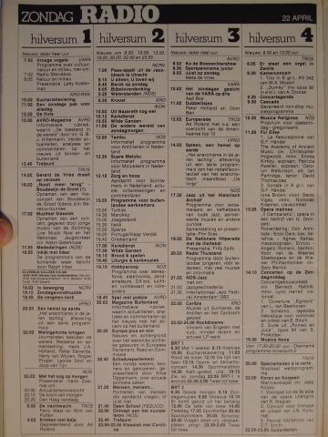 1984_04_RADIO_0022.JPG