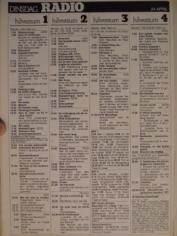 1984_04_RADIO_0024.JPG