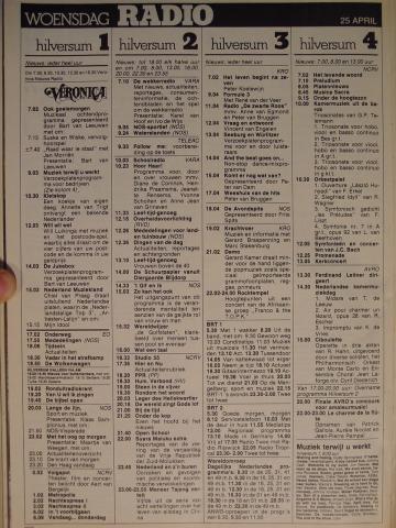 1984_04_RADIO_0025.JPG